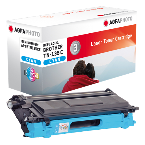 Agfa Photo APTBTN135CE