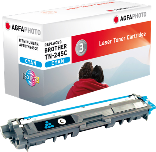 Agfa Photo APTBTN245CE