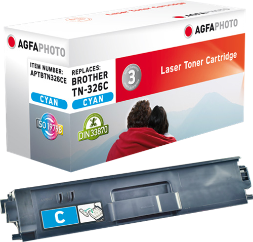 Agfa Photo APTBTN326CE