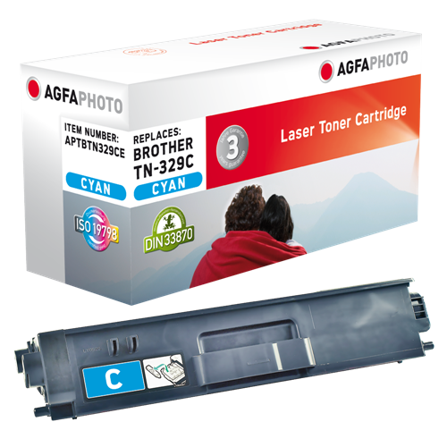 Agfa Photo APTBTN329CE