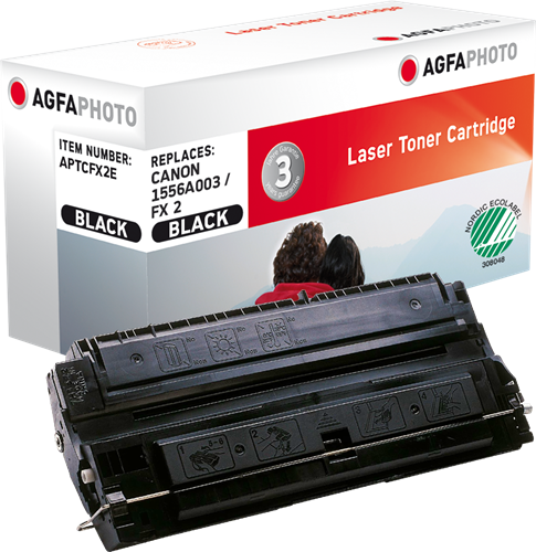 Agfa Photo APTCFX2E