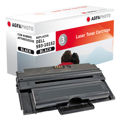 Agfa Photo 1815dn APTD59310152E