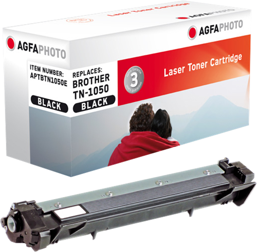 Agfa Photo APTE111E