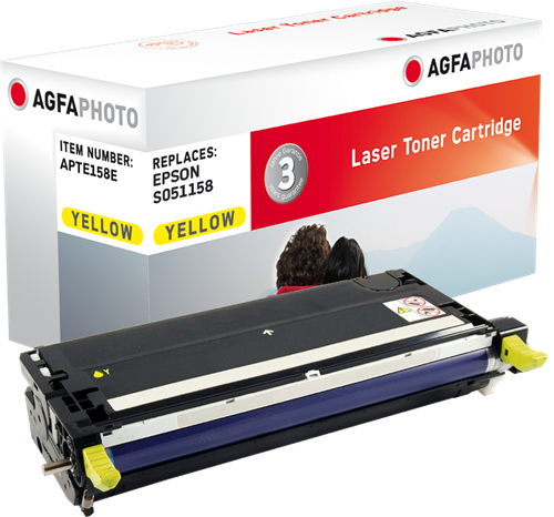 Agfa Photo APTE158E