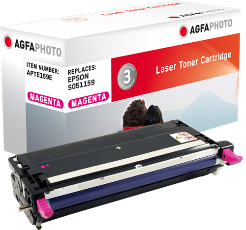 Agfa Photo APTE159E