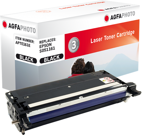 Agfa Photo APTE161E