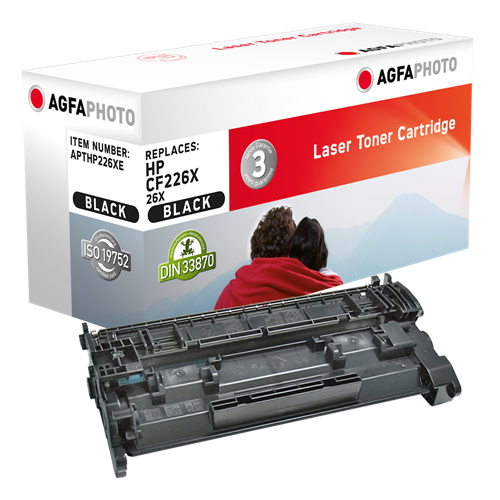 Agfa Photo APTHP226XE