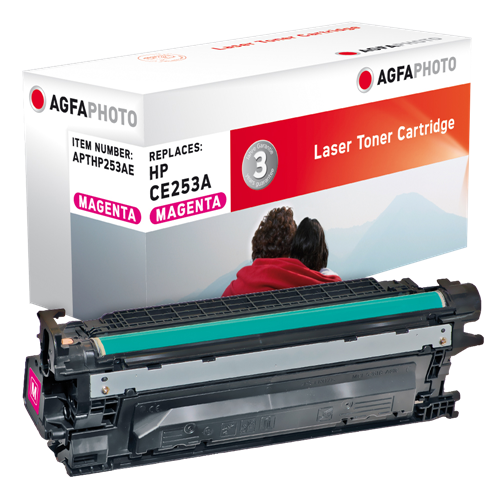 Agfa Photo APTHP253AE