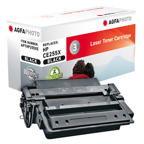 Agfa Photo APTHP255XE