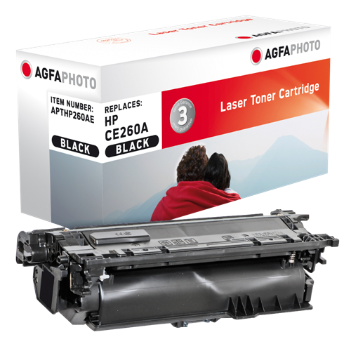 Agfa Photo APTHP260AE
