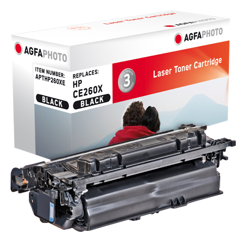 Agfa Photo APTHP260XE