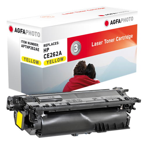 Agfa Photo APTHP262AE