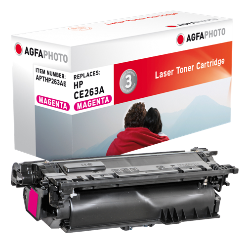 Agfa Photo APTHP263AE