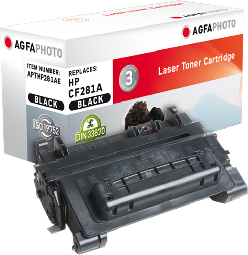 Agfa Photo APTHP281AE