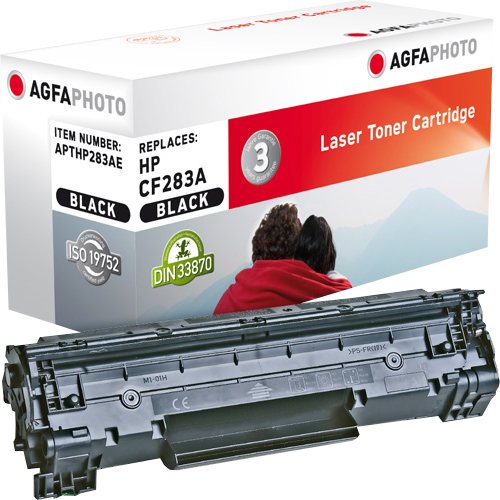 Agfa Photo APTHP283AE