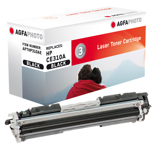 Agfa Photo APTHP310AE