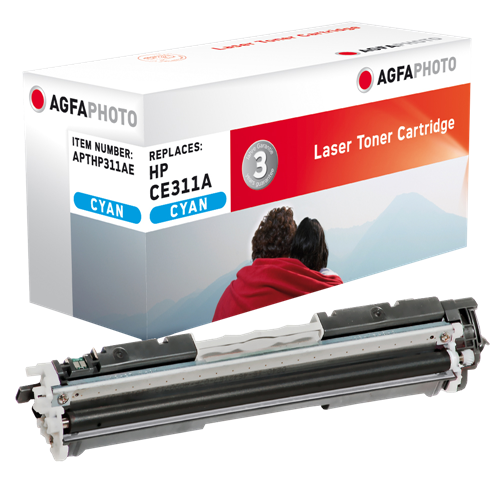 Agfa Photo APTHP311AE