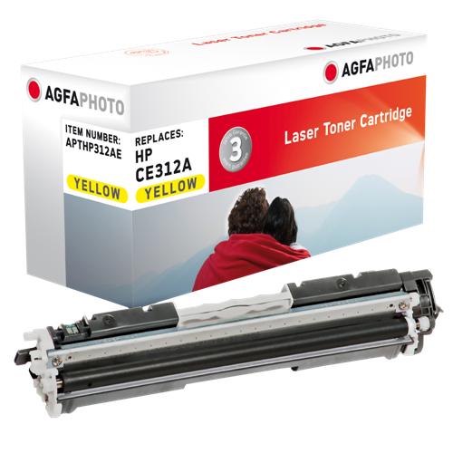 Agfa Photo APTHP312AE