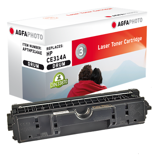 Agfa Photo APTHP314AE