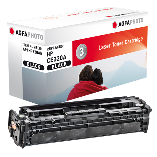Agfa Photo APTHP320AE