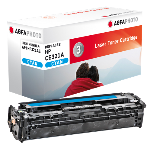 Agfa Photo APTHP321AE