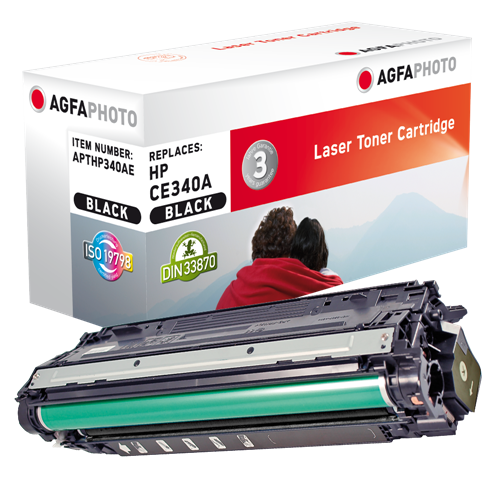 Agfa Photo APTHP340AE