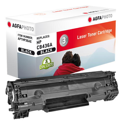 Agfa Photo APTHP36AE