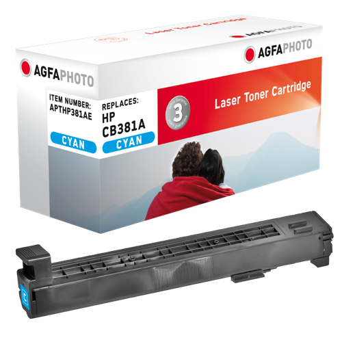 Agfa Photo APTHP381AE