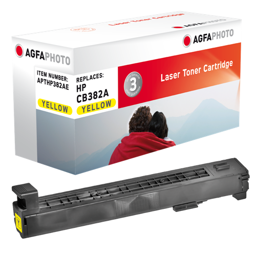 Agfa Photo APTHP382AE