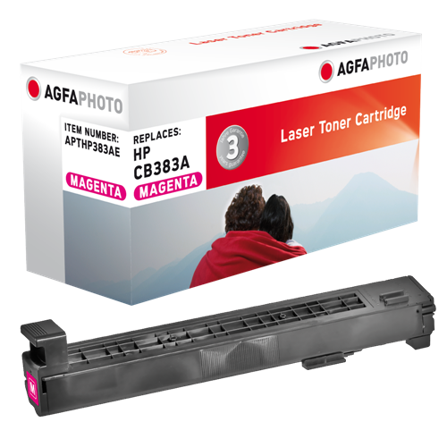 Agfa Photo APTHP383AE