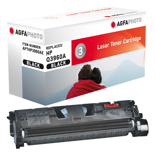 Agfa Photo APTHP3960AE
