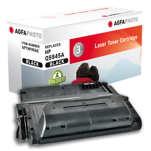 Agfa Photo APTHP45AE