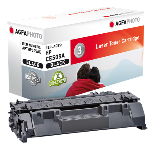 Agfa Photo APTHP505AE