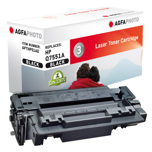 Agfa Photo APTHP51AE