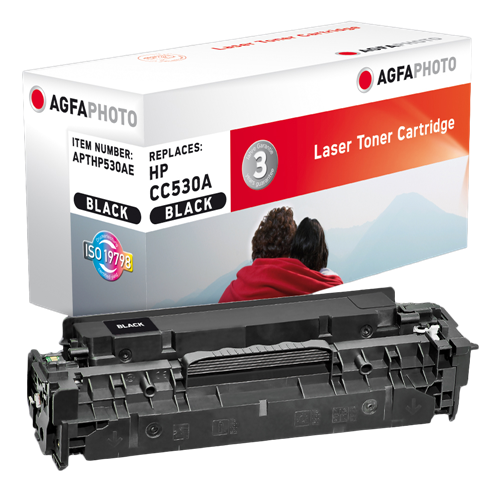 Agfa Photo APTHP530AE