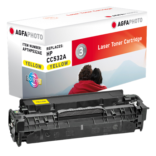 Agfa Photo APTHP532AE