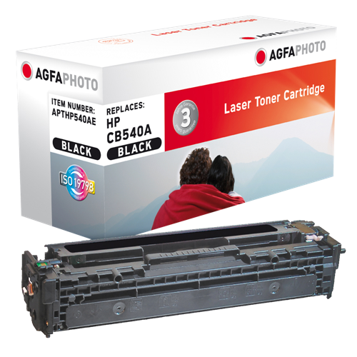 Agfa Photo APTHP540AE