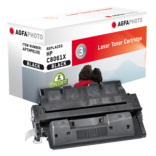Agfa Photo APTHP61XE
