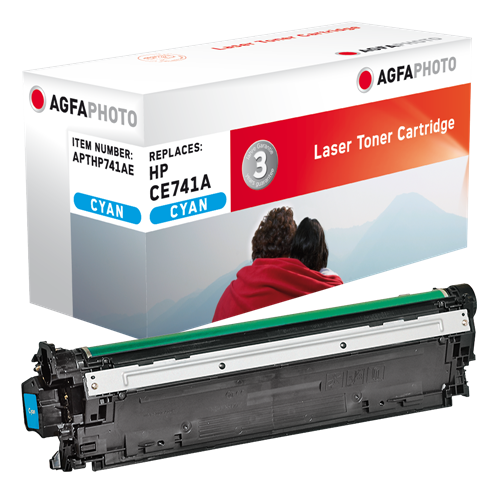 Agfa Photo APTHP741AE