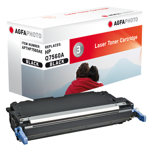 Agfa Photo APTHP7560AE