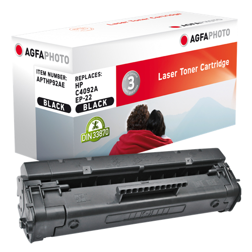 Agfa Photo APTHP92AE