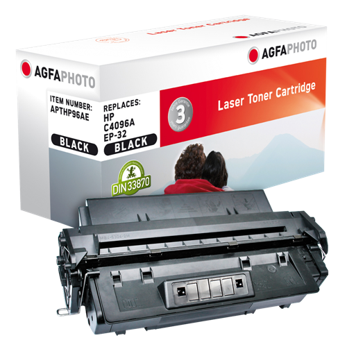 Agfa Photo APTHP96AE