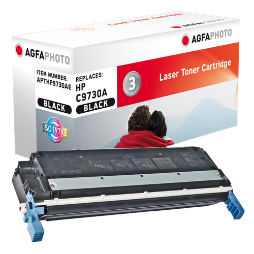 Agfa Photo APTHP9730AE