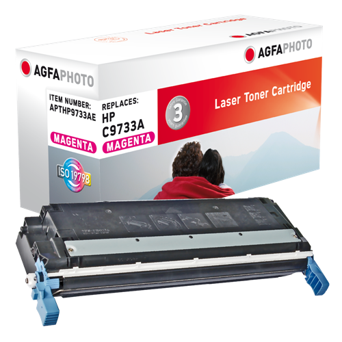 Agfa Photo APTHP9733AE
