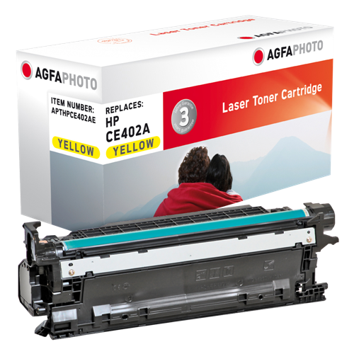 Agfa Photo APTHPCE402AE