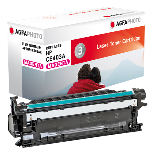 Agfa Photo APTHPCE403AE