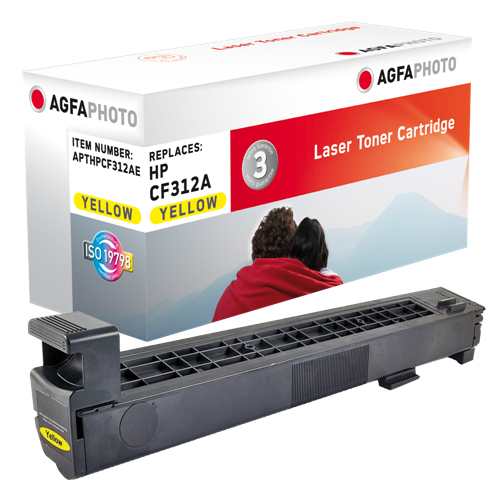 Agfa Photo APTHPCF312AE