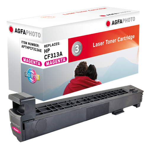 Agfa Photo APTHPCF313AE