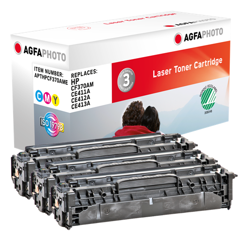 Agfa Photo APTHPCF370AME