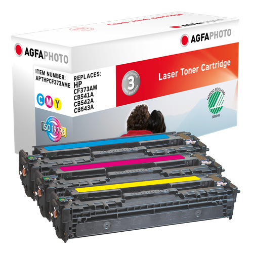 Agfa Photo APTHPCF373AME